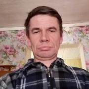 Михаил 46 Каргополь (Архангельская обл.)