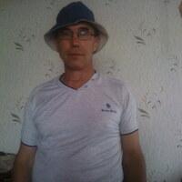 Виталик, 53 года, Весы, Йошкар-Ола