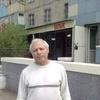 Анатолий, 67, г.Шахтинск