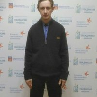 Олег Иванов, 38 лет, Телец, Оленегорск