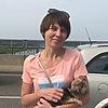 Natalia, 49, г.Дюссельдорф