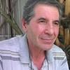 rafael, 54, г.Бат-Ям