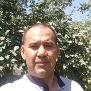 Мадияр 44 Туркестан