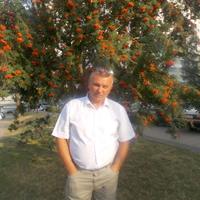 геннадий, 56 лет, Овен, Санкт-Петербург