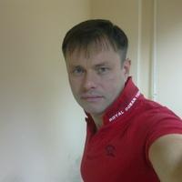 Андрей, 42 года, Рыбы, Корсаков