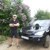 Михаил, 45, г.Шадринск