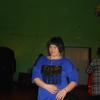 Юляка, 32, г.Бийск