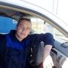 Сергей Анпилогов, 20, г.Москва
