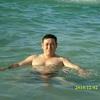 Daulet, 49, г.Кзыл-Орда