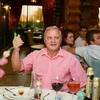 Алексей, 51, г.Ломоносов