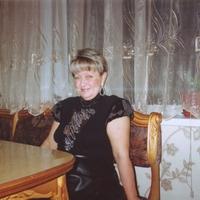 Валентина, 63 года, Дева, Самара