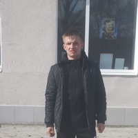 Александр, 28 лет, Весы, Энгельс