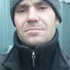 Evgeniy, 35, Timashevsk
