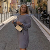 Natalia, 40, г.Набережные Челны