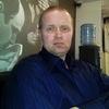 Маннавард, 51, г.Калининград (Кенигсберг)