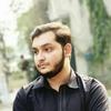 Muhammad, 22, г.Лахор