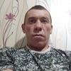 Виталий, 41, г.Мичуринск