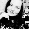 Анжелика, 18, Київ