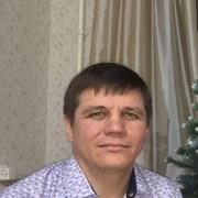 Сергей 40 Лобня