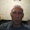 Aleksey, 41, Taganrog