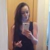 Ксения, 35, г.Ижевск
