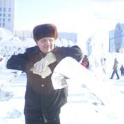 Лысиков Алексей Михай 44 Хабаровск