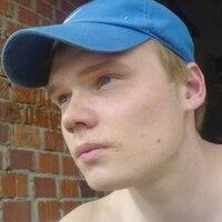 Семён Коротаев, 28 лет, Стрелец, Екатеринбург