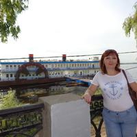 Jina, 51 год, Телец, Велико-Тырново