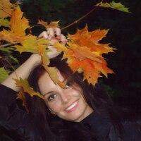 Евгения, 25 лет, Стрелец, Зеленоград