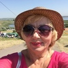 Наталья Багрянцева, 66, г.Саратов