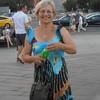 Александрова Людмила, 71, г.Владивосток