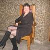 Иванова Людмила, 55, г.Уральск