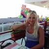 Марта, 28, Житомир
