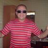 Владимир, 53, г.Калач-на-Дону