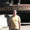 Саша, 38, г.Каменец-Подольский