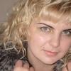 виолла, 35, г.Оттава