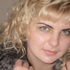 виолла, 32, г.Ottawa