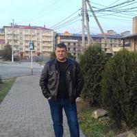 Вадим, 44 года, Стрелец, Белая Калитва
