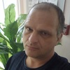 Евгений, 41, г.Тевриз