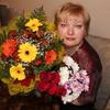 ЯНА, 54, г.Хабаровск