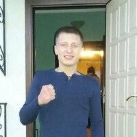 Константин, 26 лет, Дева, Екатеринбург