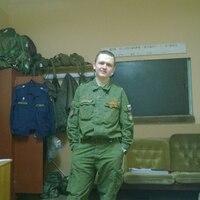 Александр, 27 лет, Водолей, Санкт-Петербург
