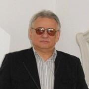 wladi 59 Оснабрюк
