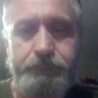 Михаил, 61 год, Лев, Екатеринбург