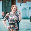 Лилия, 39, г.Москва