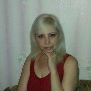 Виктория 52 Донецк