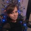 Елена, 26, г.Можга