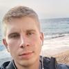 Алексей, 25, г.Пятигорск