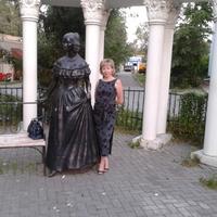 Лариса, 60 лет, Весы, Челябинск
