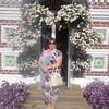 Анна, 64, г.Ярославль